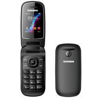 TELEFONO MOVIL LIBRE TELEFUNKEN TM - Imagen 1