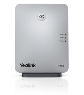 Yealink RT30 repetidor DECT - Imagen 1