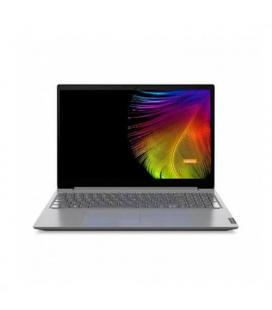 "PORTATIL LENOVO V15-IGL 82C3001NSP - CELERON-N4020/4GB/SSD 256GB/15.6""FHD/FREEDOS"
