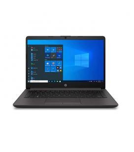 """PORTATIL HP 240 G8 CEL.N4020 14"""" 4GB S128GB WIFI.AC W10H"""