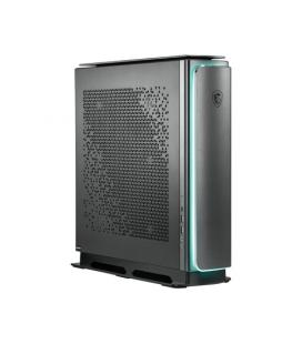 ORDENADOR MSI CREATOR P100X 11TD-635EU -I7-11700K/2X32GB/2TB+SSD1TB/RTX3070 VENTUS 2X/W10P