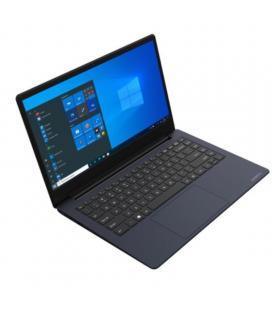 "Portátil DynaBook Satellite Pro C40-G-126 Intel Core i3-10110U/ 8GB/ 256GB SSD/ 14""/ Win10 Pro Academic"