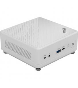 MSI Cubi 5 10M-253EU i5-10210U 8GB 256 W10H blanco - Imagen 1