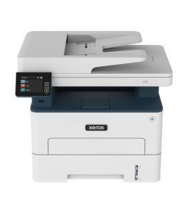Xerox B235 A4 34 ppm Inalámbrica Copia/impresión/escaneado/fax PS3 PCL5e/6 ADF 2 bandejas Total 251 hojas
