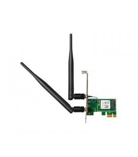 WIRELESS LAN PCI-E TENDA E12 - Imagen 1