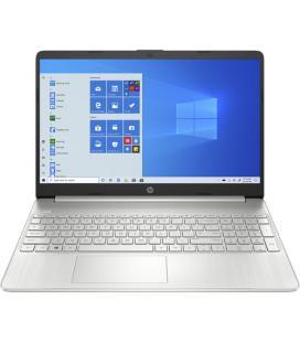"""Portátil HP 15S-EQ2017NS Ryzen 5 5500U/ 8GB/ 256GB SSD/ 15.6""""/ Win10"""