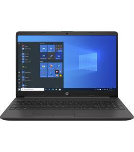 "Portátil HP 255 G8 4K771EA Ryzen 5 5500U/ 16GB/ 512GB SSD/ 15.6""/ Win10"