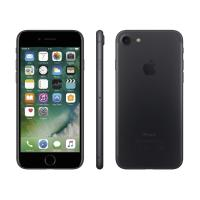 APPLE IPHONE 7 128GB NEGRO - Imagen 1