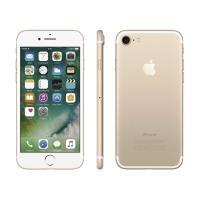 APPLE IPHONE 7 128GB ORO - Imagen 1