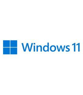 MS WINDOWS 11 PRO 64B DSP - Imagen 1