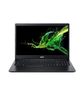 """Acer Aspire 3 A315-34-C8K1 Portátil 39,6 cm (15.6"""") Full HD Intel® Celeron® 4 GB DDR4-SDRAM 256 GB SSD Wi-Fi 5 (802.11ac) Window"""