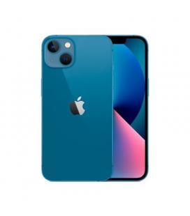 APPLE IPHONE 13 MINI 256GB BLUE - Imagen 1