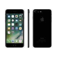 APPLE IPHONE 7 PLUS 128GB - Imagen 1