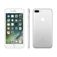 APPLE IPHONE 7 PLUS 32GB - Imagen 1