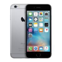 APPLE IPHONE 6S PLUS 32GB - Imagen 1