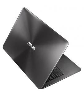 """ASUS ZENBOOK UX305LA-FC008H I5-5200U - 4GB - 128GB SSD - 13,3"""" - W8.1"""