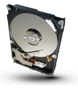 Seagate Disco duro 4TB Video