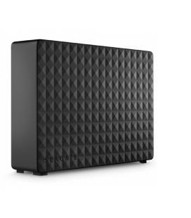 Seagate Expansion Desktop 3TB - Imagen 1
