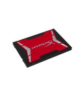 Kingston Technology HyperX SAVAGE SSD 960GB