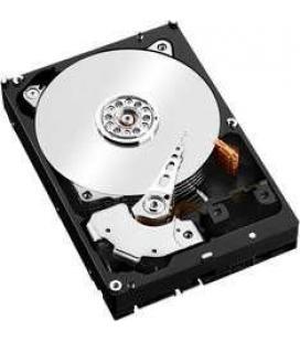 """WD DISCO DURO SE Storage Edition 5TB 3.5"""""""