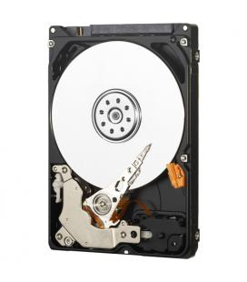 Western Digital 500GB HDD