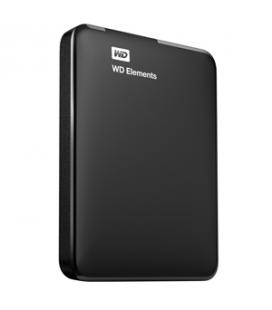"HD WD Ext Element SE 3.0  1.5TB  2.5"" NEGRO  WDBU6Y0015BBK-EESN - Imagen 1"
