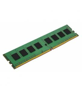 Kingston Memoria DDR4 16GB 2400MHz DDR4 CL17 2Rx8 KVR24N17D8/16