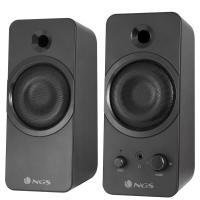 ALTAVOCES GAMING 2.0 NGS GSX-200