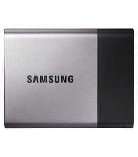 Samsung SSD Externo T3 1TB