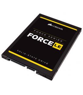 """CORSAIR SSD 2.5"""" 480GB SATA3 FORCE LE SERIES"""