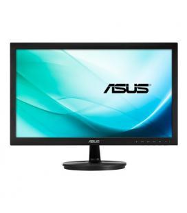 """ASUS VS229NA 21.5"""" Negro Full HD"""