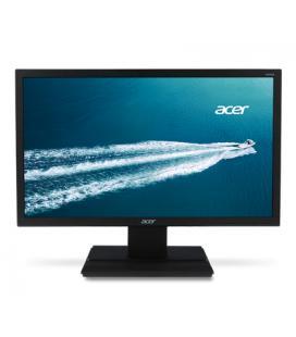 """Acer V6 V206HQLAb 19.5"""" Negro"""