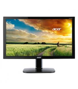 "Acer KA220HQbid 21.5"" Negro Full HD"