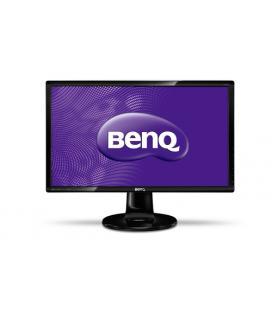 "Benq GL2760H 27"" Black Full HD Gloss"