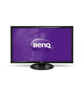 """Benq GW2765HT 27"""" Black Full HD"""