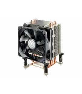 Cooler Master Hyper TX3 EVO - Imagen 1