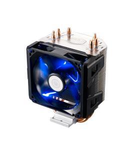 Cooler Master Hyper 103 - Imagen 1