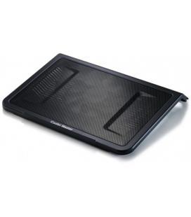 Cooler Master Soporte portátil Notepal L1