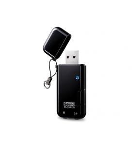Creative Labs X-Fi Go Pro