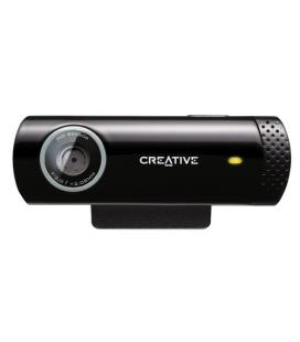 Creative Labs Live! Cam Chat HD - Imagen 1