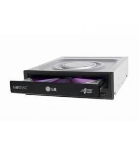 LG GH24NSD1 unidad de disco - Imagen 1