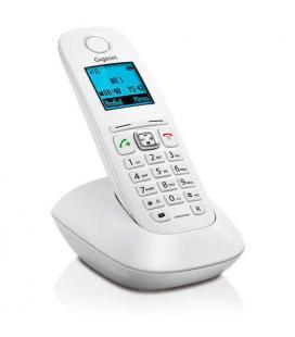 Gigaset Teléfono A540 Blanco