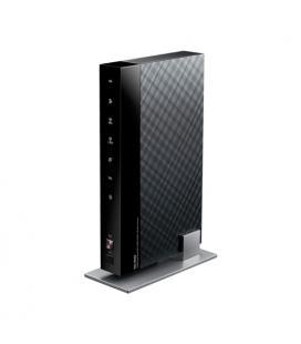 ASUS ROUTER ADSL DSL-N66U