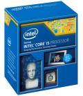 Intel Core i5-4570T