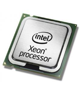CPU Intel XEON E5-2620V4 8CORE 2.10GHz 20M LGA2011-3 - Imagen 1