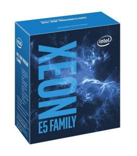 CPU Intel XEON E5-2660V4 14CORE 2.00GHz 35M LGA2011-3 - Imagen 1