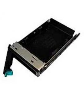Intel FXX35HSADPB accesorio de bastidor - Imagen 1