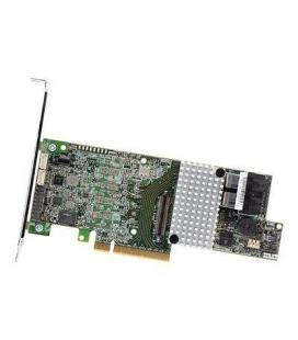 Intel RS3DC040 controlado RAID - Imagen 1