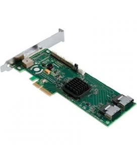 Intel AXXRMFBU5 parte carcasa de ordenador - Imagen 1