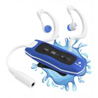 REPRODUCTOR MP3 NGS BLUE SEAWEED - Imagen 1